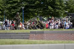 Landmachtdag 2018 Bergen op Zoom-84