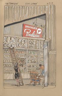 Elsie Green store-BARLOW-LR