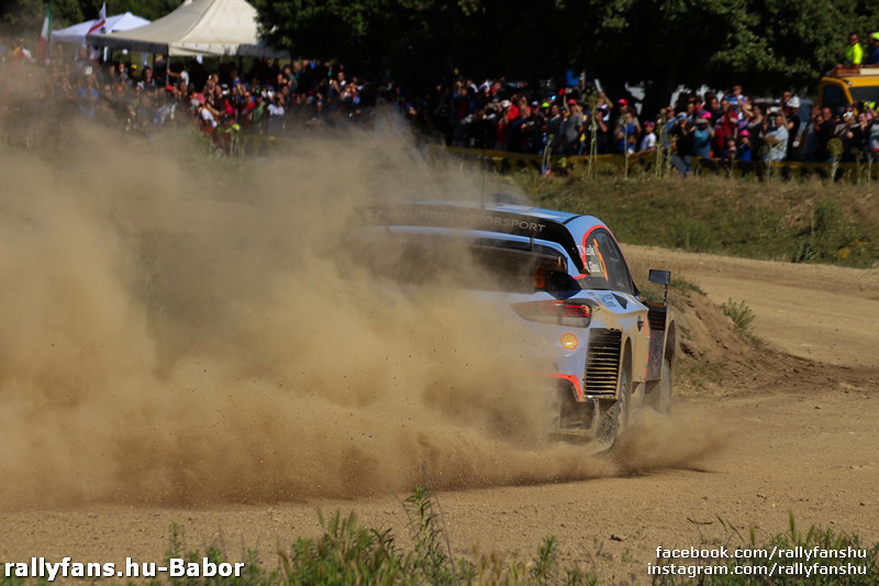 RallyFans.hu-14162