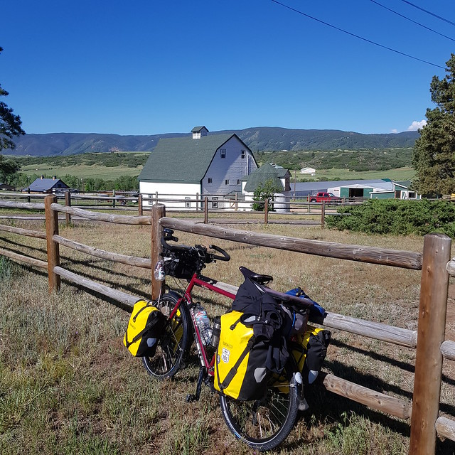 Tue, 05/29/2018 - 09:08 - Rest stops don't get any better