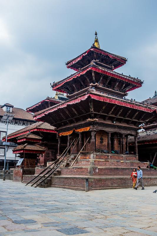Nepal 2018_-233