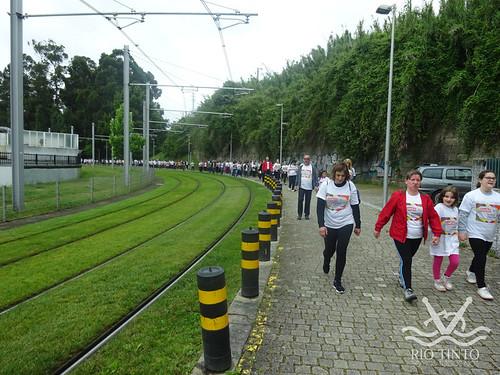 2018_06_03 - III Caminhada de apoio à Liga Portuguesa Contra o Cancro (40)
