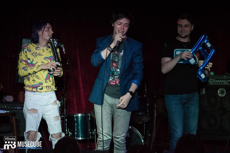 karaoke_kamikadze-38