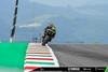 2018-MGP-Syahrin-Italy-Mugello-002