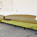 Large pub bench ideal for outdoor E225