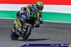 2018-M2-Garzo-Italy-Mugello-008