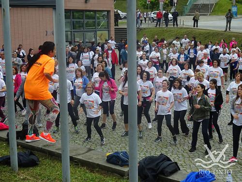 2018_06_03 - III Caminhada de apoio à Liga Portuguesa Contra o Cancro (22)
