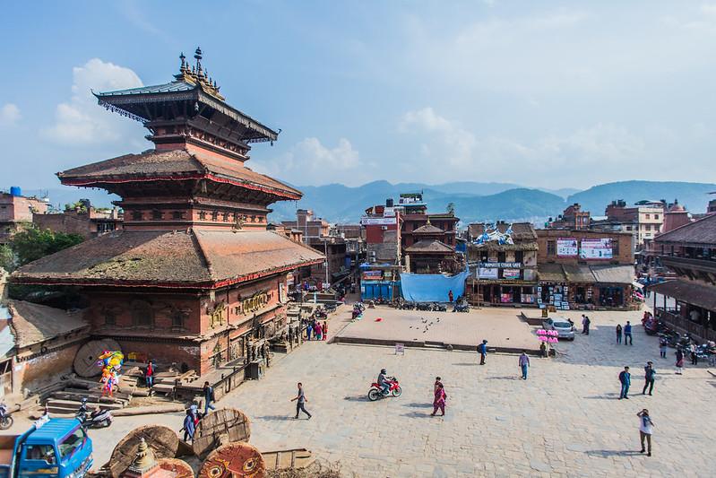 Nepal2 2018_-11
