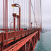 San Francisco - 33 by Mukis_trip