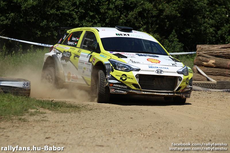 RallyFans.hu-13133