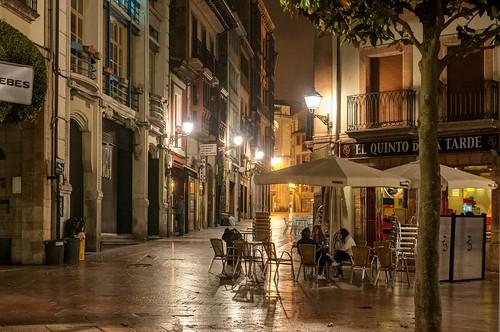 Fc Barcelona Flickr Photo Sharing