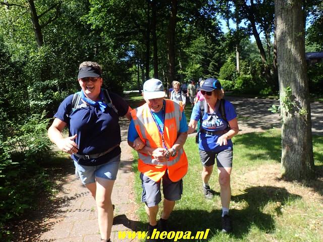 2018-06-06     10e  Utrechtse- Heuvelrugtocht   24 Km (40)