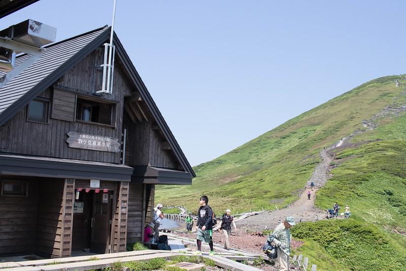 20170708-秋田駒ヶ岳_0404.jpg