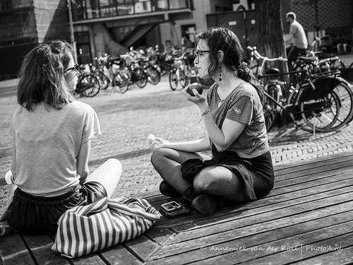 Zomers Utrecht 2/3 | by PhotoA.nl