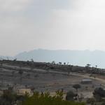 Jebel Shams (2)