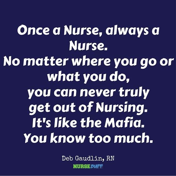 Best Funny Quotes : 20 Hilarious Nursing Quotes #funnyquot ...