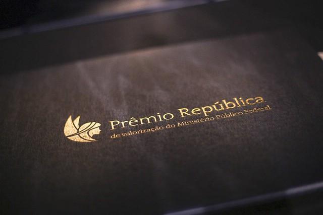 VI Prêmio República