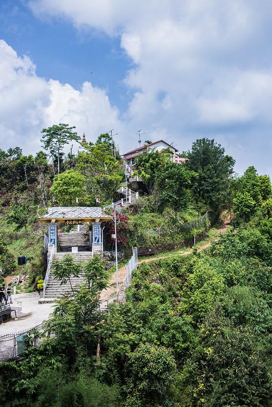 Nepal 2018_-104
