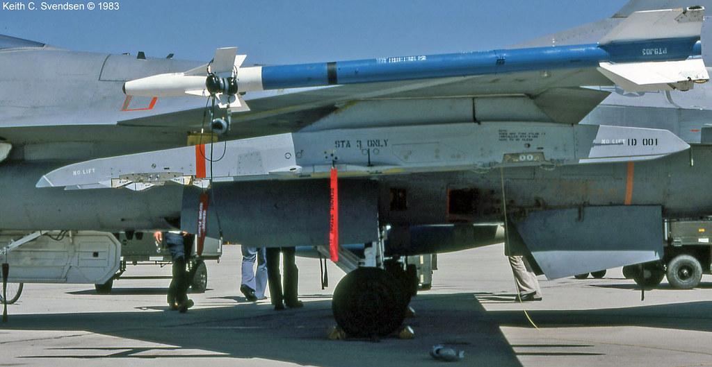 75-0746 F-16ctf 6510tw KEDW 19830912 34cr