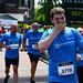 5km finish - 3e editie - 9 juni 2018