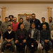 Workshop Fotografia e Video Napoli 5/6/7 Novembre 2017