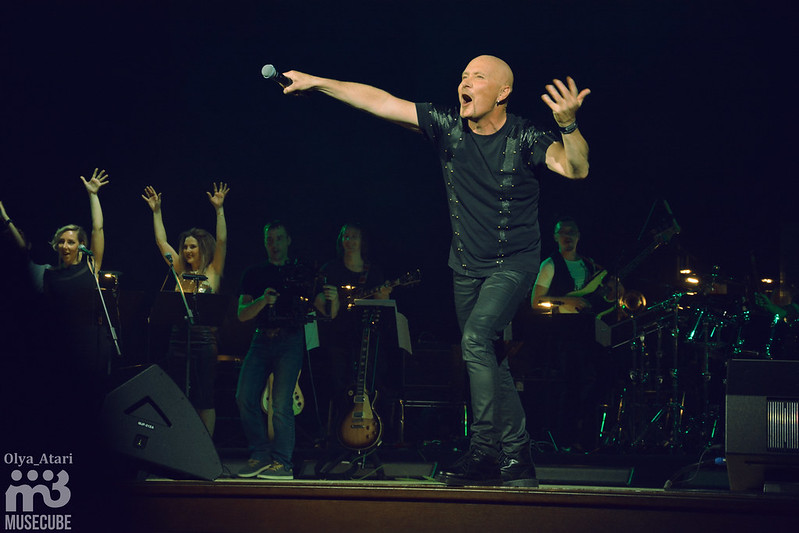 rock_hits_orcestra_041