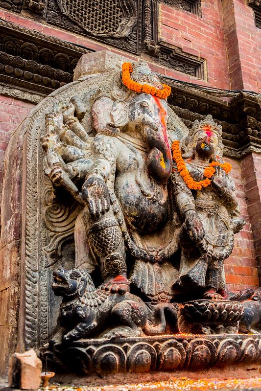 Nepal 2018_-68