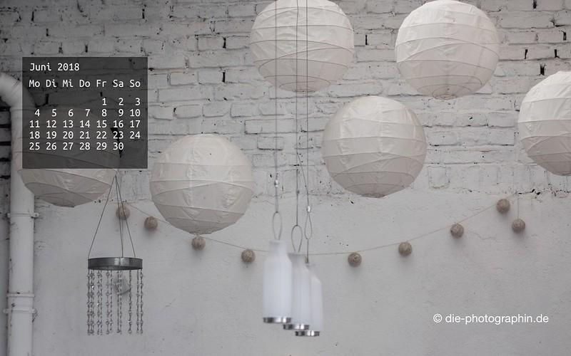 062018-lampionlampen-wallpaperliebe-diephotographin