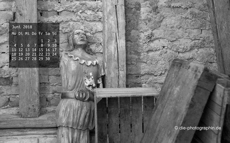 062018-holzfigur-wallpaperliebe-diephotographin