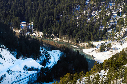 2018 laax landscape nature water mountains outdoor snow trees tree schweiz forest 70200mm published dof d850 switzerland 70200mmf4