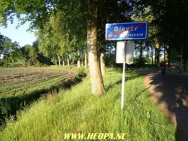 2018-05-24        1e Dag Diever      40 Km (21)