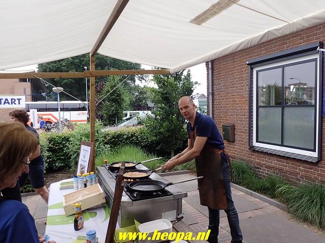 2018-06-02  Voorthuizen - Wandelfestijn     26 Km  (124)