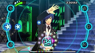 Persona 3: Dancing in Moonlight | by PlayStation.Blog