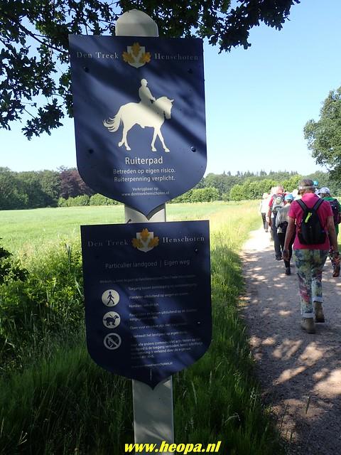 2018-06-06     10e  Utrechtse- Heuvelrugtocht   24 Km (23)