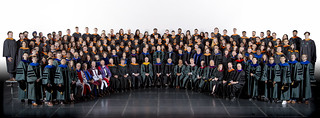 Thayer School Class of 2018 | by Thayer School of Engineering at Dartmouth