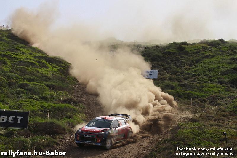 RallyFans.hu-14236
