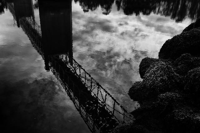 Ponte da Praia da Torre
