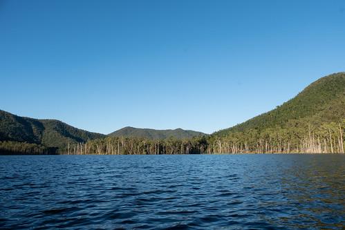 lakeborumba queensland australia au