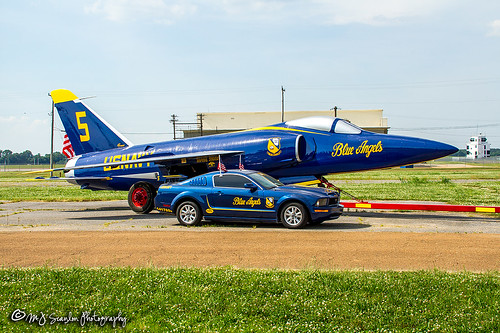 141760 air aircraft aircraftspotter aircraftspotting airplane airport aviation blueangels canon capture digital eos f11f1 fighter flight fly flying ford grumman image impression jet millingtonmunicipalairport millingtonregionaljetport millingtonmemphisairport mojo mustang nasmemphis nqa perspective photo photograph photographer photography picture plane planespotter planespotting scanlon spotter spotting super tiger usnavy usn view visualperfection wow ©mjscanlon ©mjscanlonphotography