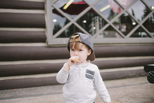 IMG_7500 | by kaylee.coles