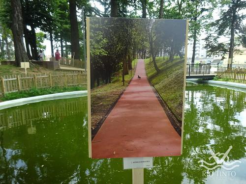 2018_06_02 - Inauguração da exposição de fotografias e entrega de prémios (138)