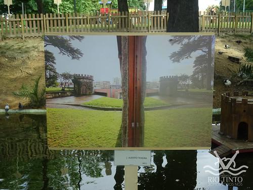 2018_06_02 - Inauguração da exposição de fotografias e entrega de prémios (68)
