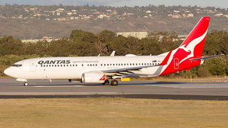Qantas 737-800 VH-VZX (Daylesford) 290518 Type 2 V1 | by gqiozcdr79