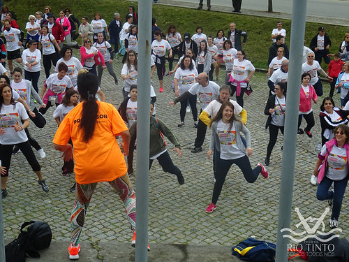 2018_06_03 - III Caminhada de apoio à Liga Portuguesa Contra o Cancro (16)
