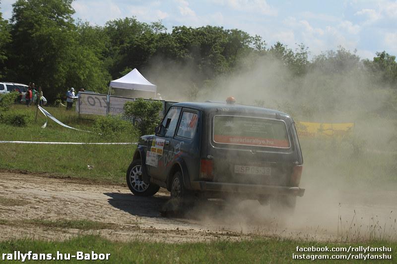 RallyFans.hu-12983