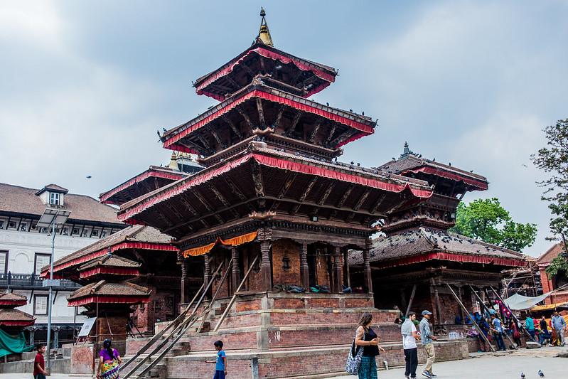 Nepal 2018_-232