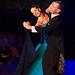 Gala Danse by Supernico26