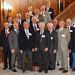 05/19/18 - Class of '68 50-Year Reunion