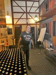 2018 WM-Bier