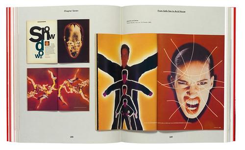 Eye96_Feature_BooksMagazines_15
